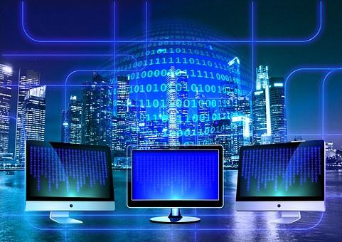 ¿Qué demanda el mercado de la tecnología inmobiliaria en 2019?