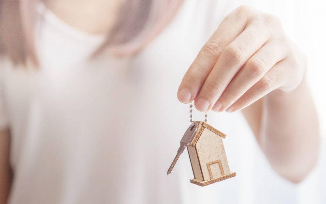Quién quiere vender tu casa: la «selva» de las inmobiliarias